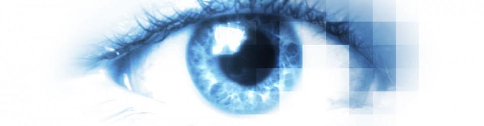 White_Vision